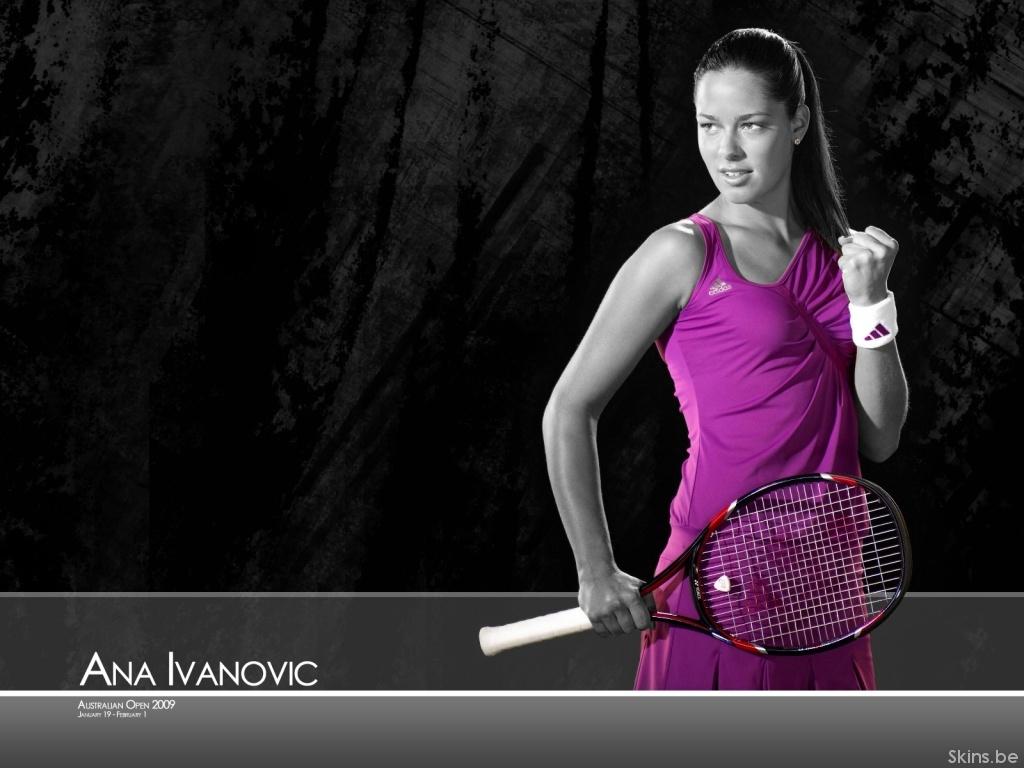 http://4.bp.blogspot.com/-hV5ysBV08fo/UMpKE71dYyI/AAAAAAAAAnk/zzPZ7LUi4wo/s1600/Ana+Ivanovic+Wallpaper-05.jpg