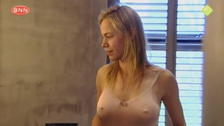 Adam Zkt Eva Porn Videos  Pornhubcom
