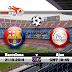 مشاهدة مباراة برشلونة وأياكس أمستردام بث مباشر بي أن سبورت Barcelona vs Ajax