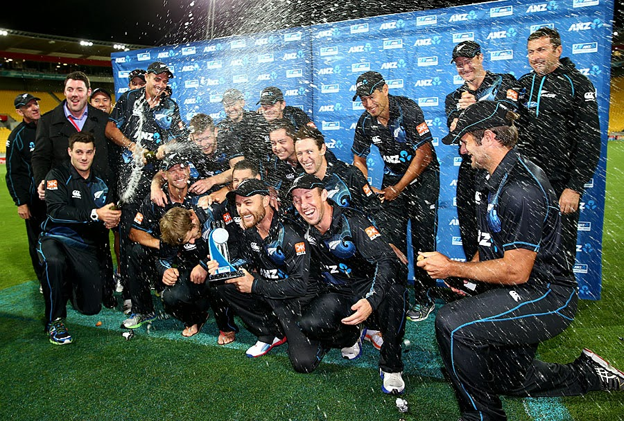 New-Zealand-won-the-series-4-0-vs-India-India-Tour-New-Zealand-2014