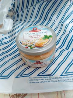 magazin rusesc caviar