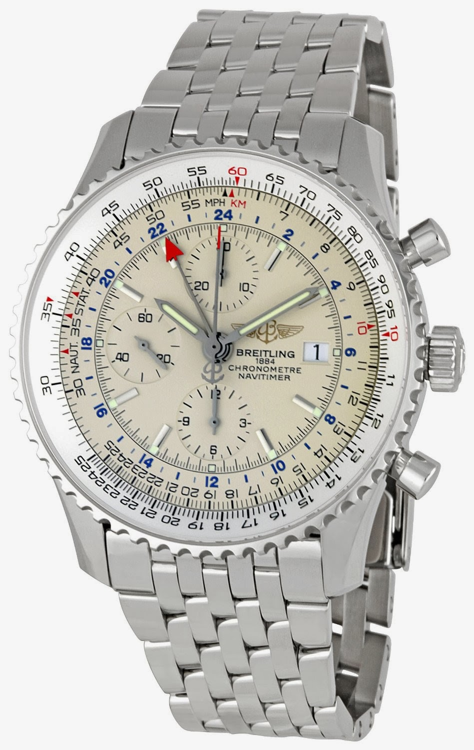 breitling watches mens wroc awski informator internetowy