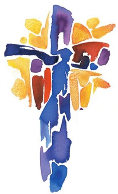 St. Paul's Lenten reflections 2015