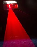 Sistemas de iluminación inteligente