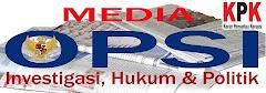Media Ops - KPK