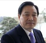 Zhu Gongshan.