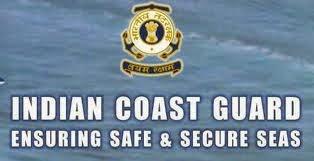 Indian Coast Guard Sarkari Naukri