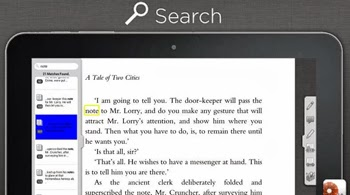 iAnnonate PDF para Android gratis