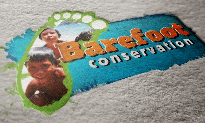 Barefoot Conservation Vacancy: Science Officer - Raja Ampat