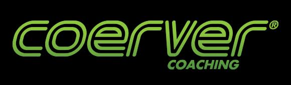 Coerver Mountain West