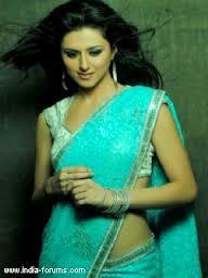 Foto dan Sinopsis Savitri Drama India Terbaru ANTV