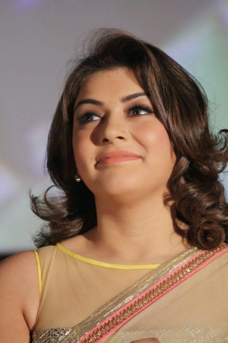 Hansika Motwani Ready To Show Glamour Again Tamil