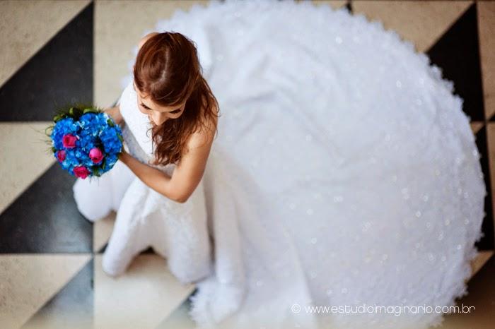 foto noivas BH, fotos casamento bh, fotógrafo casamento bh, Minhas noivas queridas, pre wedding, wedding,