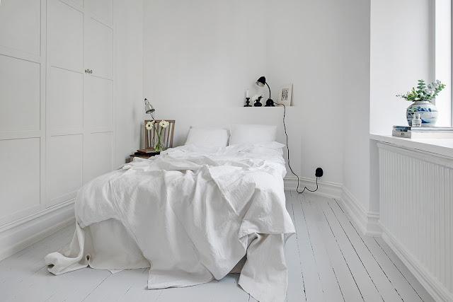 http://www.szczyptadesignu.pl/2015/11/dwupokojowe-mieszkanie-45m2-pokoj.html