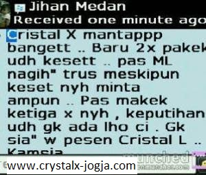 http://www.stockistnasajogja.com/2015/12/testimoni-kesaksian-pengguna-crystal-x.html