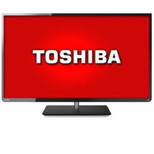 Simple Explain Of Toshiba LED Televisions
