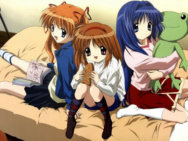 "<img src=""http://4.bp.blogspot.com/-hVKdOOg5Suo/UrqieeYKPKI/AAAAAAAAGiU/tl-xsQHK2e0/s1600/gdgn.jpeg"" alt=""Kanon Anime wallpapers"" />"