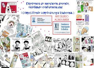 https://medicoacuadros.wordpress.com/2015/08/31/la-tripalgia-un-comic-para-medicos/