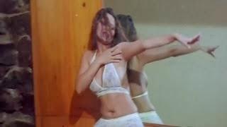 Hot Hindi Movie 'Cheekh' Watch Online Full Youtube Movie