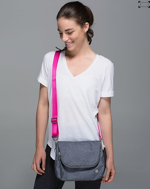 http://www.anrdoezrs.net/links/7680158/type/dlg/http://shop.lululemon.com/products/clothes-accessories/bags/Party-Om-Bag?cc=18679&skuId=3603502&catId=bags