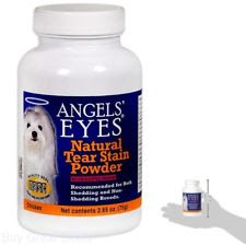 Angels Eyes Frango 75 gramas