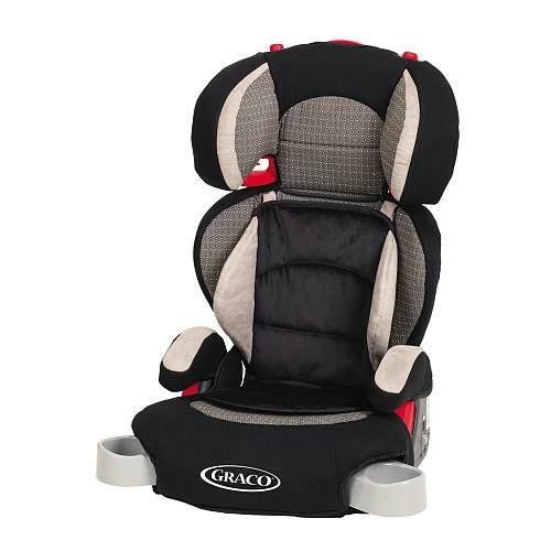Seguridad activa y pasiva butacas asientos para ni os for Sillas para auto ninos 9 anos
