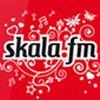 Skala FM - syddanmarks hit radio