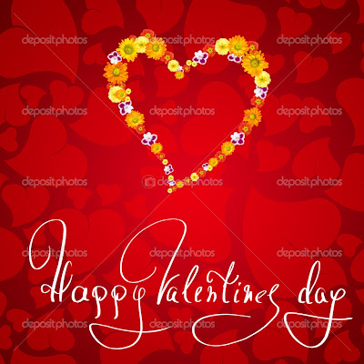 valentines+day+greeting+cards+(9)