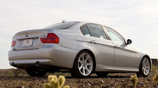 Tulley BMW Parts