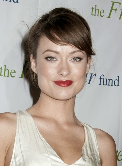 Short Hairstyles for Square Faces with Bangs