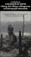 Conferência sobre vikings