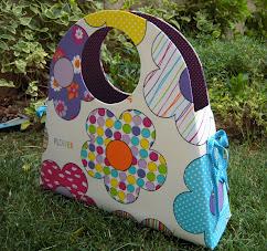 ... et des beaux sacs