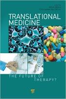 http://www.kingcheapebooks.com/2015/07/translational-medicine-future-of-therapy.html