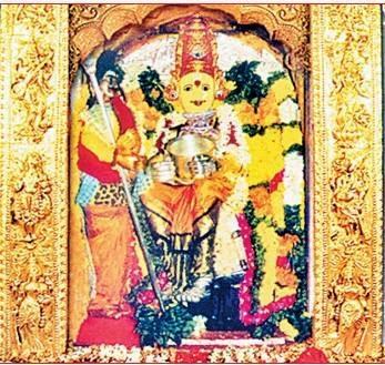 బుధ జననం-శ్రీ దేవీ భాగవతం