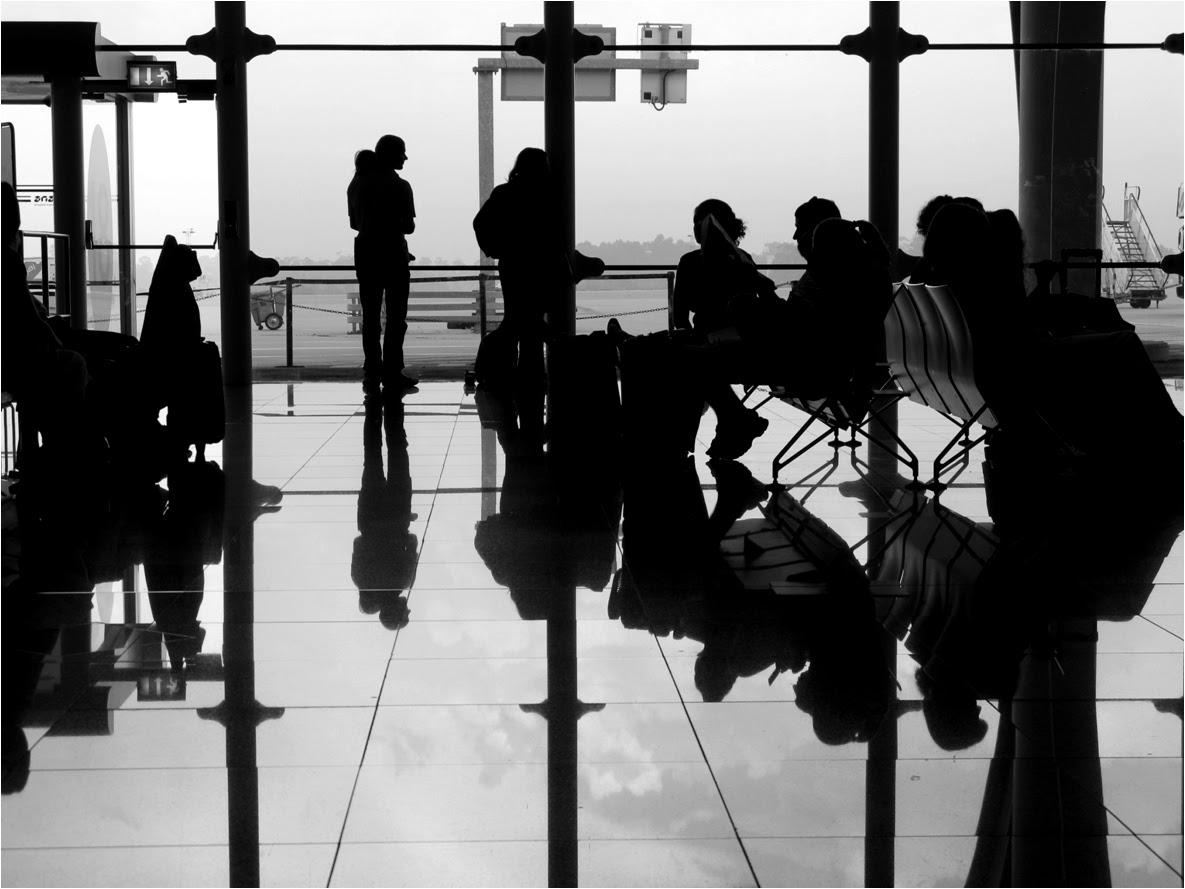 Expatriados e pessoas f sicas agosto 2013 for Declaracao de bens viagem exterior
