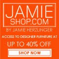 Jamie Shop