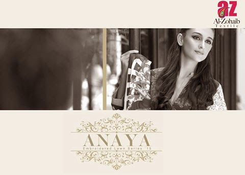 Anaya summer collection dresses