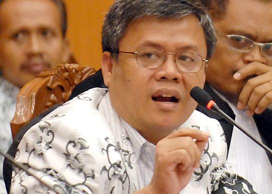 Lagi Ketua Umum PGRI Mengatakan Surat Edaran 2 Menteri Anis Baswedan dan Yudi Chrisnandi Adalah Sebuah Penistaan