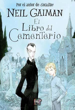 CIEN PALABRAS, CIEN PORTADAS - Página 2 Libro_del_cementerio_El-ROCA-1020091