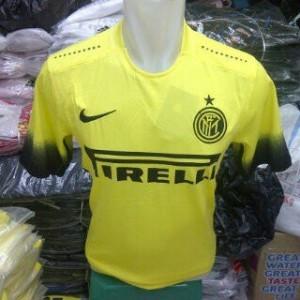 Jual Jersey Inter Milan Murah di Batam