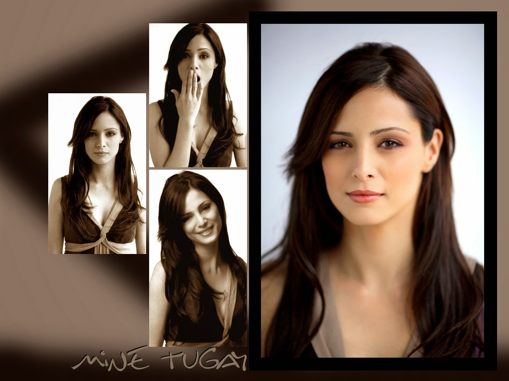 http://pictures4girls.blogspot.com/2014/10/turkish-actress-mena-tugay.html