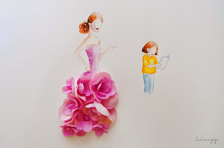 26-Lim-Zhi-Wei-Limzy-Paintings-using-Flower-Petals-www-designstack-co