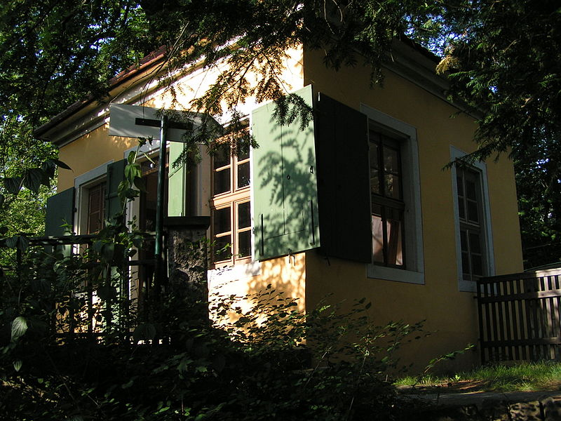 Www Villa Lustig Rottach Eggern