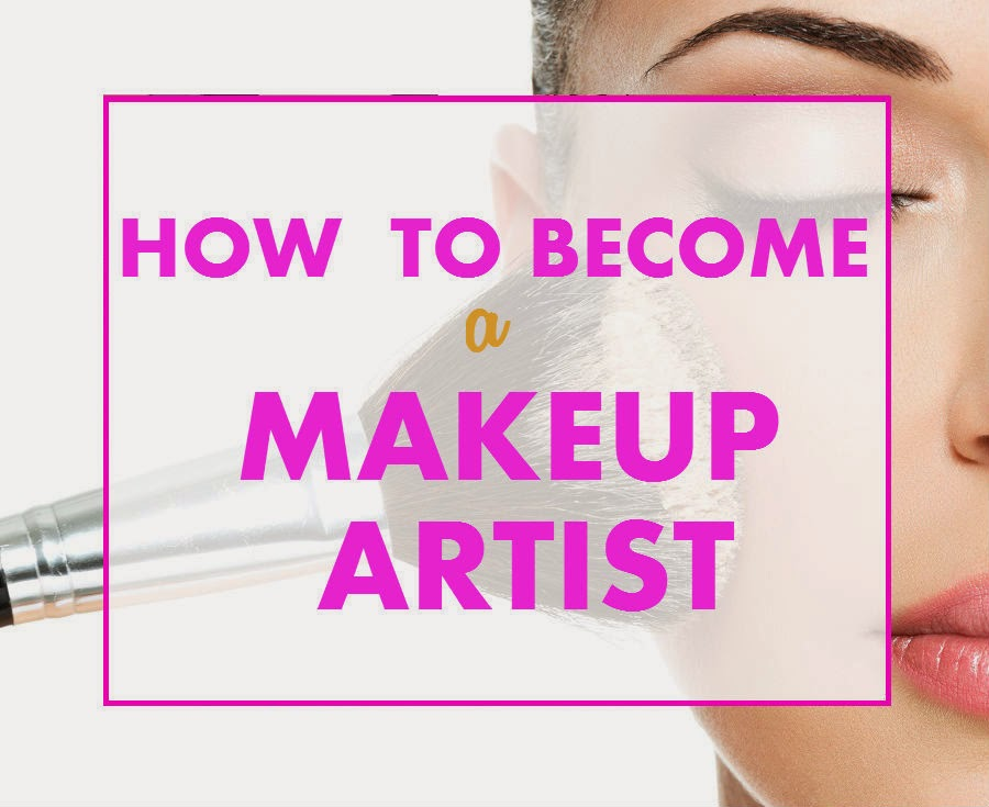 Download image How To Become A Professional Makeup Artist PC, Android ...