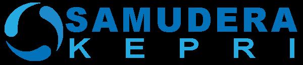 Samuderakepri.com