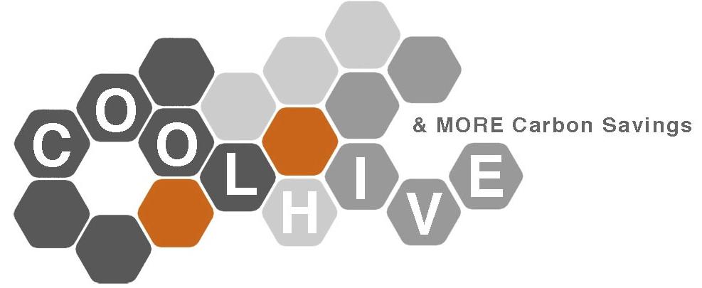 Cool Hive