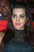 Deeksha panth latest photos-thumbnail-5
