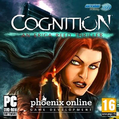 cognition-erica-reed-thriller-episode-1