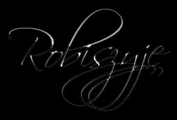 robiszyje.blogspot.com