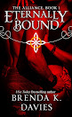 Eternally Bound (The Alliance, Book 1)
